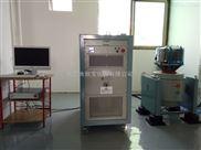 高频振动试验机