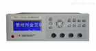 JK2515B-4D多路电阻测试仪(供应)