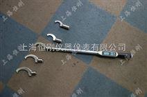数显/表盘扭力扳手钢结构扭力检测工具专用