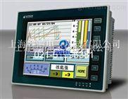 海泰克触摸屏维修价格PWS6600S-P