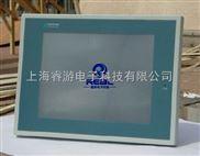 海泰克触摸屏维修价格PWS6600S-S