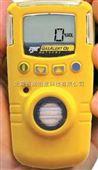 加拿大BW GAXT-A氨气气体检测仪