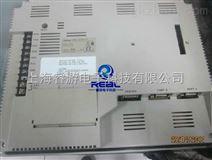 上海欧姆龙触摸屏维修价格NT600S-ST121-EV3