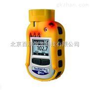华瑞PGM-1800VOC气体检测仪