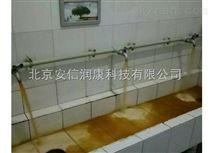 家用供水管道清洗机