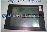 三菱专业触摸屏维修GT1555-QSBD5