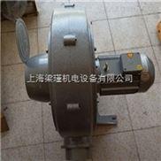 台湾宏丰LK-810-L(7.5KW)中压风机 吹膜机 超声波清洗机