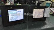 上海威纶触摸屏维修MT5-ANS