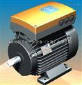 德国VEM标准三相异步电机