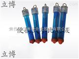 高质量笔式硫酸铜参比电极多钱一套