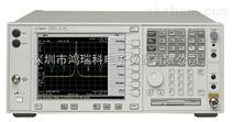 二手E4440A回收 Agilent频谱分析仪收购价格
