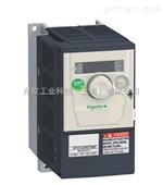 优势销售欧洲原装进口ECOVARIO自动控制器