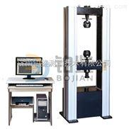 门式微机控制编织袋拉力试验机
