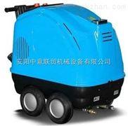 H1515ZY-油田抽油机抽油杆高温高压清洗机H1515ZY