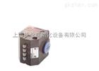 上海桂伦自动化巴鲁夫BNS01NN BNS 819-B02-D08-40-11凸轮开关特价