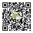 上海桂伦低价供应SICK传感器UB30-211113