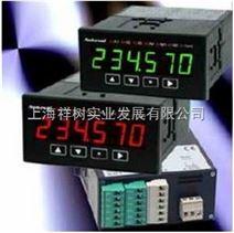 NOKEVAL品牌工控备件优选上海祥树 热电偶 PM20A-UNI2A-UNI2A-OUT2A-OU