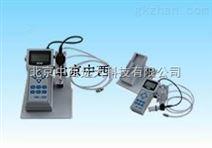 便携式微量溶解氧分析仪 型号:BH01-HK-258