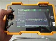 DMS Go 便携式超声波测厚仪