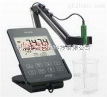 台式酸度计/ORP/℃AN62/HI2221停产替代款 型号:AN62/HI2020