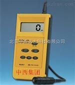 电涡流测试仪/电涡流测厚仪(中西器材D)