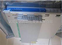 本特利bently 3500/63 3500系统气体监测器