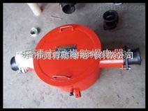 BHG2防爆高壓接線盒