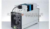微型无油隔膜真空泵(德国) 型号:QH32-N026ANE