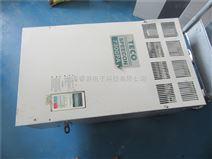 东元变频器7300PA系列故障维修