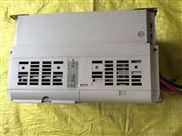 安川J1000变频器故障维修