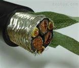变频器阻燃电缆