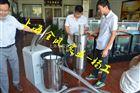 YX-72S-7.5KW吸玉米风机&粮食扦样机生产厂家¥东北三省半自动粮食扦样机