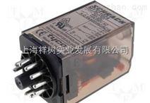 祥树小周极速报价 MURR 连接器 7000-12041-6250300