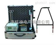 上海旺徐電氣SL-205型地下電纜探測儀