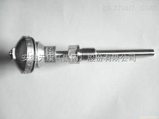 耐磨热电偶WRN-230NM,WRN2-230NM