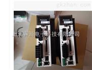 上海松下伺服驱动器维修MDDA353A1A