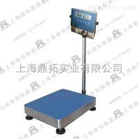 TCS工业防爆秤,60Kg-0.2g高度防爆电子秤