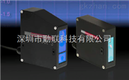 MTI-激光位移传感器