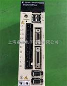 上海安川伺服驱动器维修SGDH-10AE