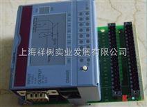 上海祥树小周报价 B+R 显示仪器 4PP035.0300-01