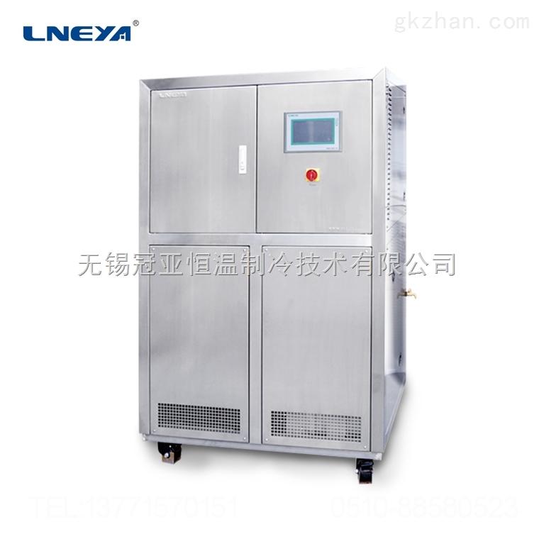 实验室设备制冷控制系统密闭系统产品质保长