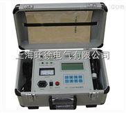 VT900动平衡测试仪厂家
