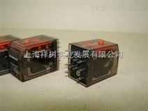 今秋优供祥树小周报价 MIDDEX控制器92550000,K480216A-24Re