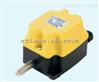 优势销售欧洲原装进口ILMADUR透镜80*15 DIN7080-25