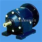 安徽天欧优势提供REXROTH滑块R165141420