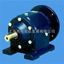 安徽天欧工控设备20年BINKS    QS-286-1-1150-S上海卫唐