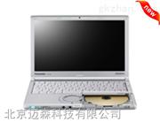 cf-sx4商务笔记本电脑