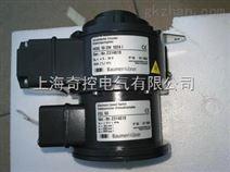 大型数控系统配套编码器HOG9GDN1024I/1024I