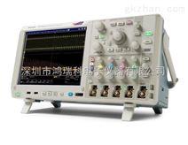 二手DPO5204B回收 泰克DPO5204B回收示波器