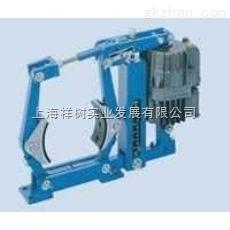 SIBRE电力制动器TMB400-GH180